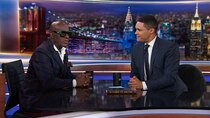 The Daily Show - Episode 126 - Dapper Dan