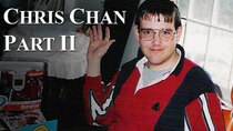 Chris Chan - A Comprehensive History - Episode 2 - Part II