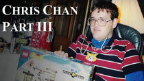 Chris Chan - A Comprehensive History - Episode 3 - Part III