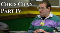 Chris Chan - A Comprehensive History - Episode 4 - Part IV