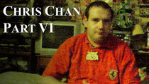 Chris Chan - A Comprehensive History - Episode 6 - Part VI