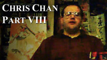 Chris Chan - A Comprehensive History - Episode 8 - Part VIII