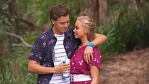 Home and Away - Episode 120 - Episode 7160