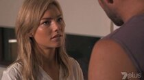 Home and Away - Episode 123 - Episode 7163