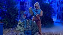 Big Brother - Episode 10 - Power of Veto #3
