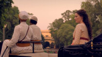 Beecham House - Episode 6 - Episode 6