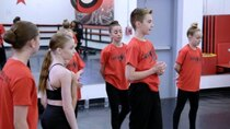 Dance Moms - Episode 4 - Choose Wisely
