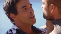 Home and Away - Episode 124 - Episode 7164