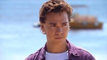 Home and Away - Episode 127 - Episode 7167