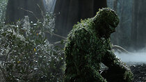 Swamp Thing - Episode 10 - Loose Ends