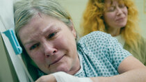 Orange Is the New Black - Episode 10 - The Thirteenth