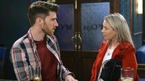 Fair City - Episode 122 - Wed 24 July 2019