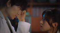 Doctor John - Episode 7 - Hyung Woo Finally Gets A Definite Diagnosis