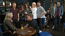 Fair City - Episode 124 - Sun 28 July 2019