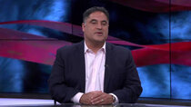 The Young Turks - Episode 237 - July 29, 2019 Hour 1