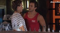 Home and Away - Episode 130 - Episode 7170