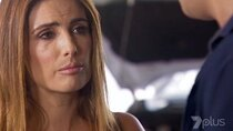 Home and Away - Episode 133 - Episode 7173