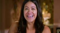 Jane the Virgin - Episode 18 - Chapter Ninety-Nine