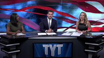 The Young Turks - Episode 239 - July 30, 2019 Hour 1