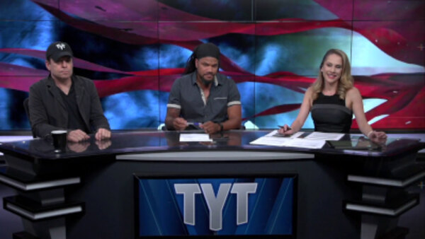 The Young Turks - S15E240 - July 30, 2019 Hour 2