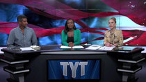 The Young Turks - Episode 242 - July 31, 2019 Hour 2