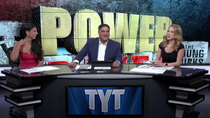 The Young Turks - Episode 246 - August 2, 2019 Hour 2