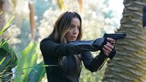Marvel's Agents of S.H.I.E.L.D. - Episode 12 - The Sign