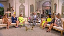 The Real Housewives of Beverly Hills - Episode 24 - Reunion (Part 3)