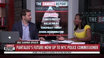 The Damage Report with John Iadarola - Episode 147 - August 2, 2019