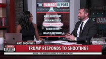 The Damage Report with John Iadarola - Episode 149 - August 5, 2019