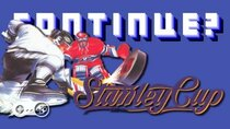 Continue? - Episode 30 - NHL Stanley Cup (SNES)