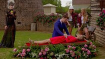 The Bachelor Australia - Episode 4 - Episode 4