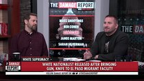 The Damage Report with John Iadarola - Episode 153 - August 9, 2019