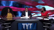The Young Turks - Episode 256 - August 9, 2019 Hour 2