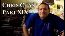 Chris Chan - A Comprehensive History - Episode 19 - Part XIX