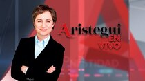 Aristegui Live - Episode 158 - Aristegui Live 08/09/2019: the violence that never left; Rosario...