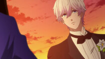 B-Project: Zecchou Emotion - Episode 4 - Two Is One