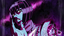 JoJo no Kimyou na Bouken: Ougon no Kaze - Episode 2 - Bucciarati Is Coming