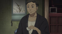 Shouwa Genroku Rakugo Shinjuu - Episode 7 - Episode 7