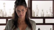 Home and Away - Episode 143 - Episode 7183