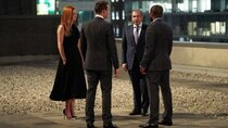 Suits - Episode 6 - Whatever It Takes
