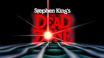 MonsterVision - Episode 8 - The Dead Zone (1983)