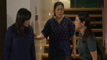 The General's Daughter - Episode 116 - Episode 116 (Lie)