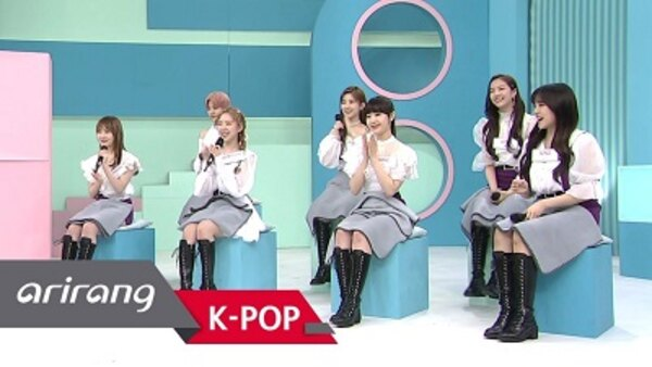 After School Club - S02E02