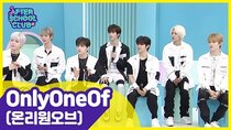 After School Club - Episode 15 - Episode 375 - OnlyOneOf
