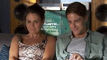 Home and Away - Episode 147 - Episode 7187