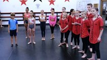 Dance Moms - Episode 13 - Abby's Audition