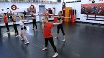 Dance Moms - Episode 14 - The Return of Studio 19