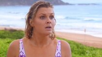 Home and Away - Episode 150 - Episode 7190