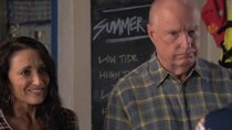 Home and Away - Episode 151 - Episode 7191